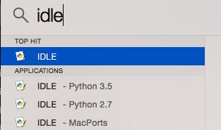 online ide for python